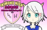 Ikimono High: Monster girls dating sim