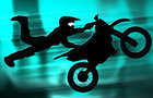 Outworld Motocross