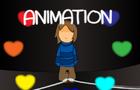 FriskTale Episode 3 UnderTale Animation