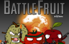BattleFruit - Demo