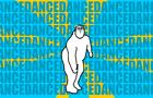 Dance like no one's watching!