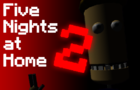 Five Nights at Home 2
