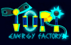 Tori Energy Factory