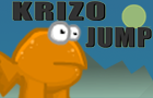 Krizo Jump