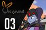 Overwatch Animated 03 Marksmanship