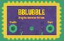 Bblubble