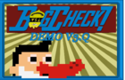 Bagcheck! Demo V3.Q