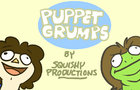 Puppet Grumps: Yoda Jokes