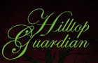 Hilltop Guardian