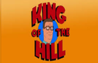 Hank Hill Jump