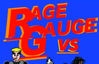 Rage Gauge VS