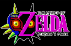 The Legend of Zelda: Majora's Mask NES RELEASE