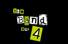 The Band - ep. 4 - Ziggy's Groupie