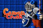 CannonCrush