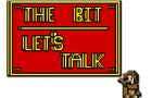 The Bit Episode 2