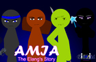 Amia eps 4