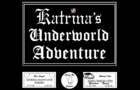 Katrina's Underworld Adventure Demo