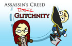 Assassin's Creed Glitchnity