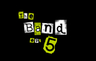The Band - ep. 5 - Video Game
