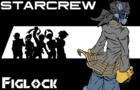 Starcrew | Figlock