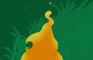 Fatsack: BWDS ep 1