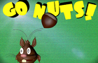 Go Nuts!