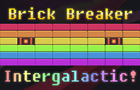 Breakout Pro!