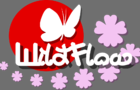 WildFlow