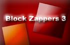 Block Zappers 3