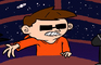 [SleepyCast Animated] - Ricepirate Mick Is Frail