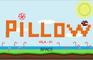 Pillow - Vila 1