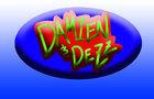 DAMIEN & DEZZ |EPISODE 2| LIPSTICK