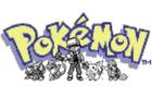 Pokémon Project (Pre-ALPHA)
