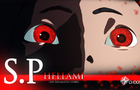 """Hellami Animated Series Special """"Humming Becky"""""""