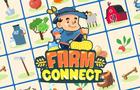 Farm Connect