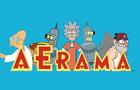 AErama