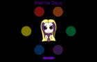Katrina Says