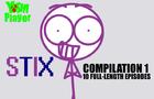 STIX Compilation 1