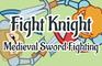 Fight Knight