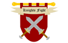 Knights Fight