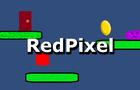 RedPixel