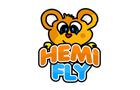 HemiFly