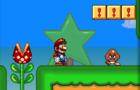 Super Mario FlashFire