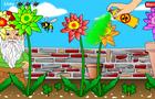 The Pollinator Beta