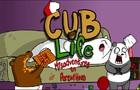 Cub Life!!! Misadventures in Parenting