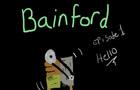 Bainford #1
