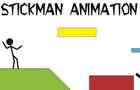 Stickman Animation - V1