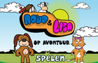 Noud & Lisa (Dutch/Nederlands)