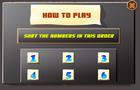 Simple Complex Puzzle