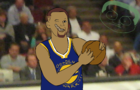 Can Curry Do Anything?
